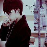 t1 - trinh thien an