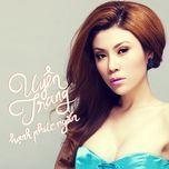 hanh phuc ngan (single) - uyen trang