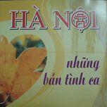 dau mot lan roi thoi (vol. 1) - uyen trang