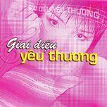 giai dieu yeu thuong - v.a