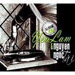 yen lam - v.a