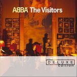the visitors (deluxe edition) - abba