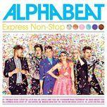 express non-stop - alphabeat