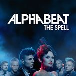 the spell - alphabeat
