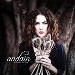 you once told me (deluxe version) - andain