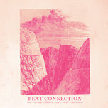 the palace garden - beat connection