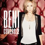 covers 2 - beni