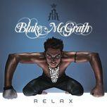 blake mcgrath - blake mcgrath