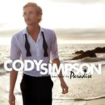 preview to paradise ep - cody simpson