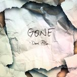 gone - dave patten
