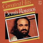 the greatest hits - demis roussos