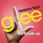 the break-up (s04e04) - glee cast