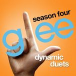 dynamic duets (s04e07) - glee cast
