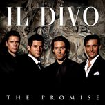 the promise (2008) - il divo