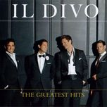 the greatest hits (deluxe edition) - il divo