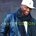 come through for you - javier colon
