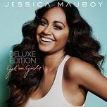 get 'em girls cd 1 (deluxe edition) - jessica mauboy