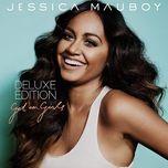 get 'em girls cd 2 (deluxe edition) - jessica mauboy