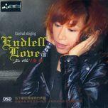 eternal singing endless love viii - jin chi