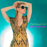 tempted by your touch (single) - joana zimmer