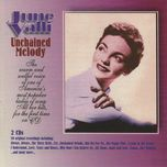 unchained melody (disc 1) - june valli