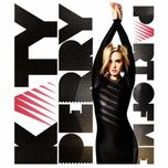 part of me ep - katy perry