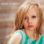 the covers (vol. 1) - madilyn bailey, jake coco