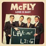 Love Is Not Easy (Line Walker OST) - Ngô Nhược Hy (Jinny Ng