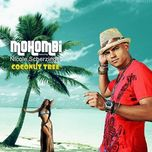 coconut tree (french version) - mohombi, nicole scherzinger