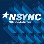 the collection - nsync
