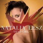 that girl - natalia lesz