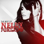the best of (deluxe edition 2010) (cd 2) - nelly furtado