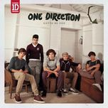 gotta be you (ep) - one direction