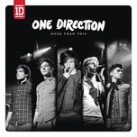 more than this ep - one direction