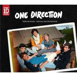 take me home (special deluxe edition) - one direction