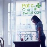one sweet day - pat c