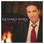 christmas spirit - richard marx