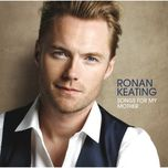 songs for my mother (2009) - ronan keating