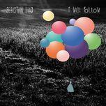 i will follow - sebastian lind