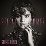stars dance (deluxe edition) - selena gomez