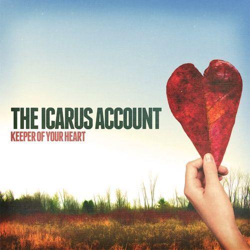 the icarus account unpredictable mp3