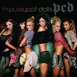 pcd (bonus track vesion) - the pussycat dolls