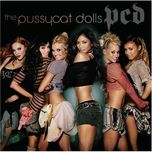 pcd - the pussycat dolls