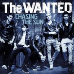chasing the sun (remixes) - the wanted