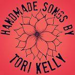 handmade songs by tori kelly ep - tori kelly