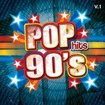 90s pop hits - v.a