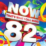 now that's what i call music! 82 (2cd) - v.a