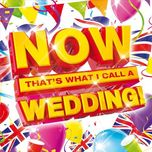 now that's what i call a wedding (cd3) - v.a