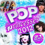 pop princesses - v.a