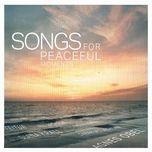 songs for peaceful moments - v.a